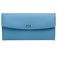 Fendi Bi Color Simply Wallet
