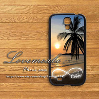 Hawaii,love,samsung galaxy S3 mini case,S4 mini case,samsung galaxy S3 case,S4 case,samsung galaxy note 2 case,note 3 case,s4 active case