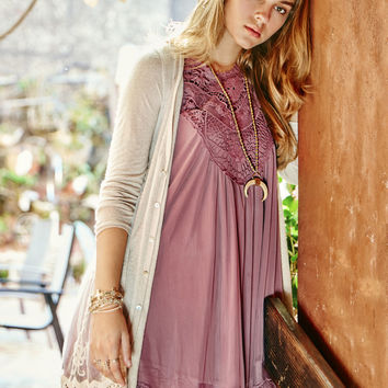 Altar'd State The Charlotte Dress - Discover Anew - Look Books