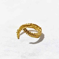 VERAMEAT Adjustable Spine Ring