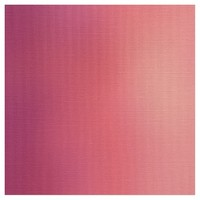 Purple and pink patterned background fabric