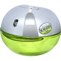 Dkny Be Delicious Eau de Parfum Spray 1.7 oz Ulta.com - Cosmetics, Fragrance, Salon and Beauty Gifts