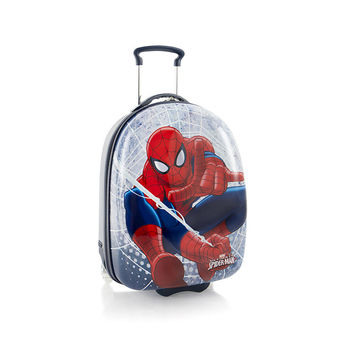 Heys Spider-Man Luggage Case [Web Shooter]