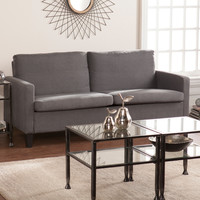 Altamont Sofa - Gray