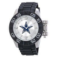 Dallas Cowboys NFL Beast Watch ~ NEW