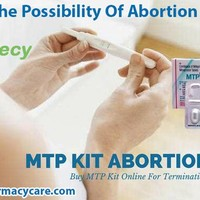 MTP Kit: Rapid And Safe Execution Of Unwanted Pregnancy