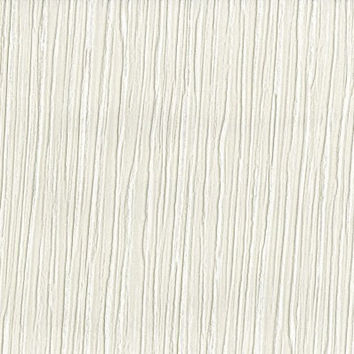 Holden Decor Wallpaper Opus Jacob Texture Vinyl Wallpaper - Cream - 33800
