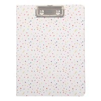 Hello Sweetie mini padfolio - NEW - Stationery - New for Spring