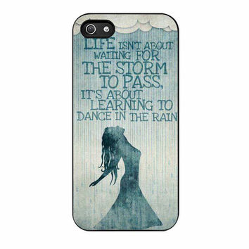 the wicked witch in the the wizard of oz cases for iphone se 5 5s 5c 4 4s 6 6s plus