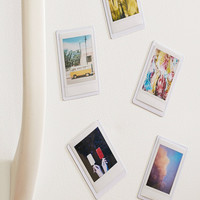 Instax Photo Sleeve Magnet Set | Urban Outfitters