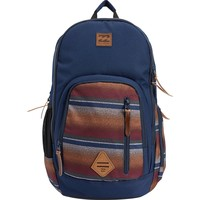 Billabong Mens - Command Pack | Stripes