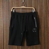 Nike small label shorts
