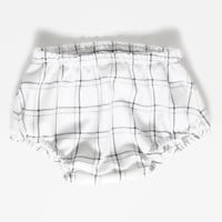 Trendy Baby Outfit, Baby Bloomers, Girl Baby Bloomers, Boy Baby Bloomers, Modern Baby Clothes, Baby Diaper Cover, Toddler Shorts, Baby Gift
