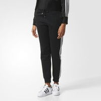 3-Stripes Track Pants