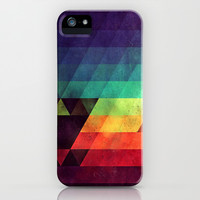 ryvyngg iPhone & iPod Case by Spires