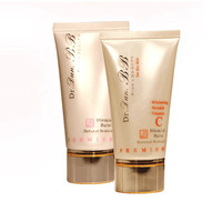 Dr. Dun BB Cream-Vitamin-dry skin type