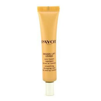 Payot Les Design Lift Design Lift Levres Smoothing Plumping Care For Lips & Lip Contour Skincare