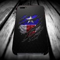 US Army Captain Steve Rogers Ripped Torn cloth for iPhone 4/4s/5/5s/5c/6/6 Plus Case, Samsung Galaxy S3/S4/S5/Note 3/4 Case, iPod 4/5 Case, HtC One M7 M8 and Nexus Case ***