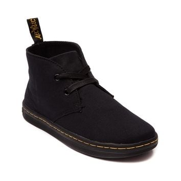 Womens Dr. Martens Etty Boot