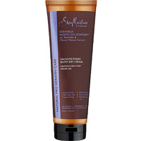 SheaMoisture Professional Smooth Finish Blow Dry Cream