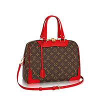 Products by Louis Vuitton: Retiro NM