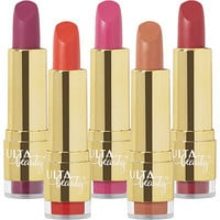 ULTA Lipstick Library | Ulta Beauty