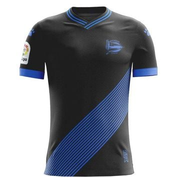 2017 Alaves T-shirt Casual shirts 2017 2018 Alaves shirts Leisure Best Quality Casual free shipping