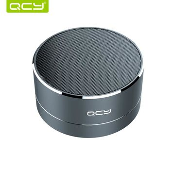 A10 Wireless Bluetooth Speaker