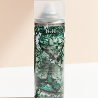 IGK Direct Flight Multi-Tasking Dry Shampoo | Urban Outfitters