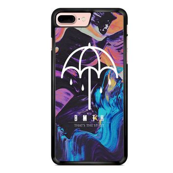 Bmth That S The Spirit iPhone 7 Plus Case