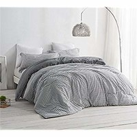 Byourbed BYB Carbon Stone Twin XL Comforter