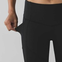 All The Right Places Pant