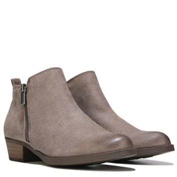 CARLOS BY CARLOS SANTANA Brie Ankle Boot Doe
