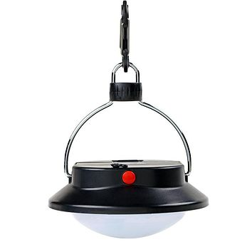 Hanging Outdoor Camping Tent or Cabin Light