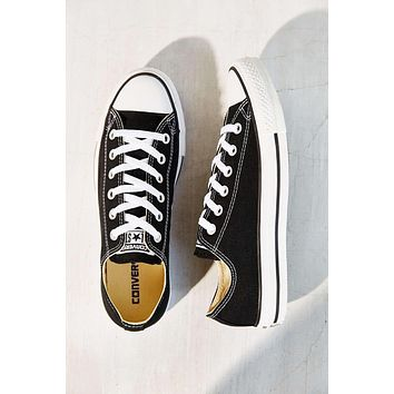 Best Converse All Star Low Tops Products on Wanelo 4fb26e69f6