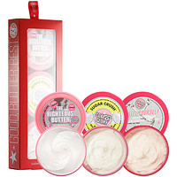 Soap & Glory Good, Butter, Best™