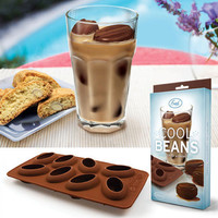 COOL BEANS ICE CUBE COFFEE TRAY
