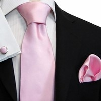 Wedding Neckties, Neckties for Groom, Tuxedo Vests, Mens Vests,