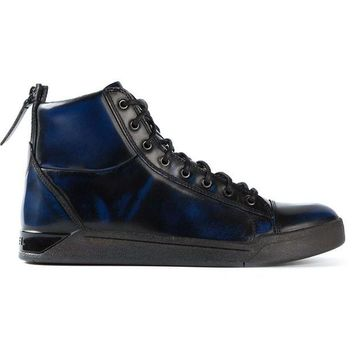 DCCKIN3 Diesel 'Diamond' sneakers