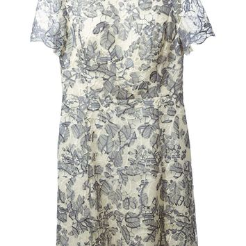 Tory Burch 'Summer' dress