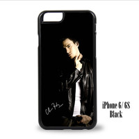 Channing Tatum for iPhone 6, iPhone 6s, iPhone 6 Plus, iPhone 6s Plus Case