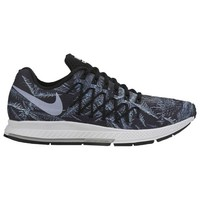 Nike Air Zoom Pegasus 32 - Women's at Eastbay