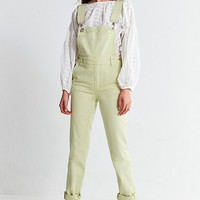 BDG Missouri Grommet Overall | Urban Outfitters