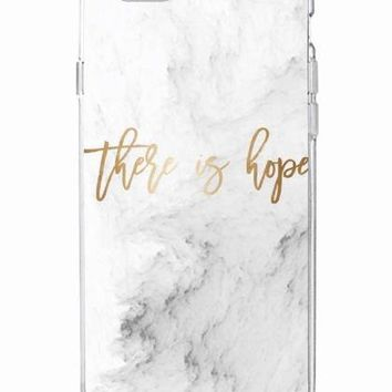 Good Vibe Cases For iPhone 5 5S SE