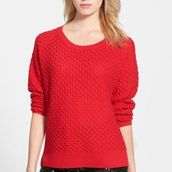 Women's French Connection 'Ella' Sweater ,