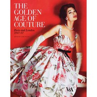 One Kings Lane - Go-To Gifts - The Golden Age of Couture