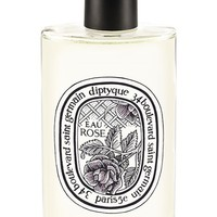 diptyque 'Eau Rose' Eau de Toilette Spray