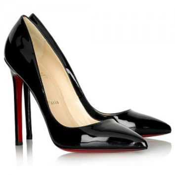 High quality Christian Louboutin women\'s shoes on saleChristian Louboutin Shoes #CLJYW146