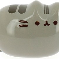 Pusheen | MONEY BOX