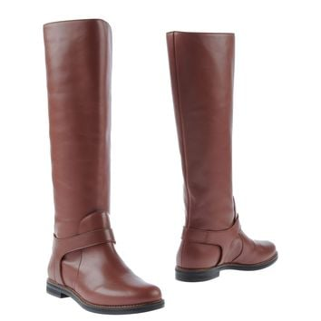 Mm6 By Maison Martin Margiela Boots